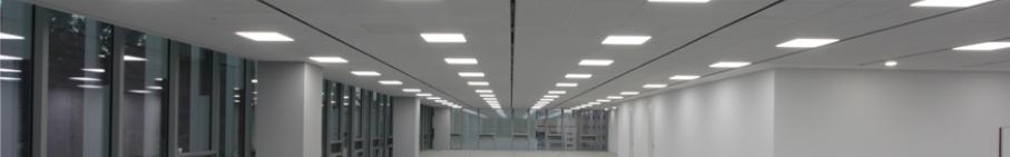 Panele LED akcesoria