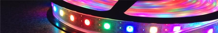 Zasilacze LED